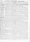 Western Episcopal Observer October 30, 1841