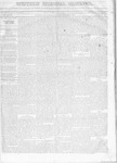 Western Episcopal Observer September 4, 1841