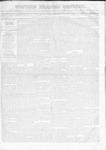 Western Episcopal Observer September 25, 1841