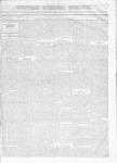 Western Episcopal Observer September 11, 1841