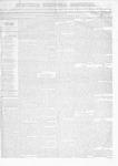 Western Episcopal Observer September 18, 1841