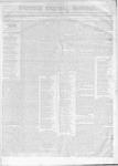 Western Episcopal Observer April 24, 1841