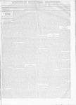Western Episcopal Observer August 21, 1841