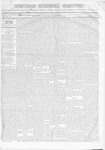 Western Episcopal Observer July 3, 1841