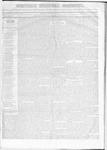 Western Episcopal Observer June 19, 1841