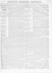 Western Episcopal Observer June 26, 1841