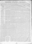 Western Episcopal Observer May 8, 1841