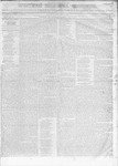 Western Episcopal Observer May 15, 1841