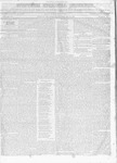 Western Episcopal Observer May 22, 1841
