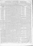 Western Episcopal Observer February 6, 1841