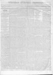 Western Episcopal Observer February 13, 1841