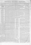 Western Episcopal Observer February 20, 1841
