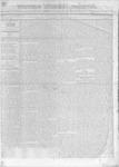 Western Episcopal Observer January 9, 1841