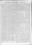Western Episcopal Observer January 16, 1841