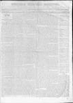 Western Episcopal Observer January 23, 1841