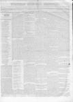 Western Episcopal Observer January 30, 1841