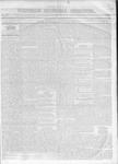 Western Episcopal Observer March 13, 1841