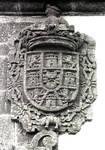 Colegiata de Santa Maria del Sar, sculpture