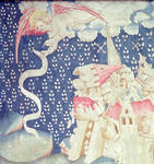 Angers Tapestry