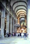 Santiago nave