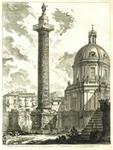 Colonna Trajana