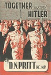 Together Against Hitler
