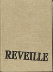 Reveille 1955