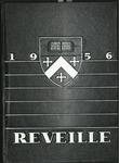 Reveille 1956