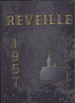 Reveille 1957