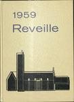 Reveille 1959