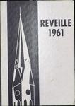 Reveille 1961