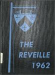 Reveille 1962