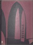 Reveille 1963