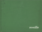 Reveille 1966