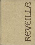 Reveille 1967