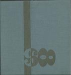 Reveille 1968