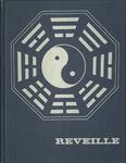 Reveille 1969
