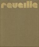 Reveille 1971