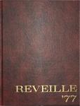 Reveille 1977