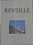 Reveille 1980
