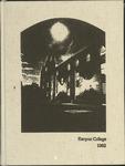 Reveille 1982