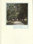 Reveille 1983