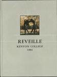 Reveille 1984