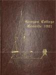 Reveille 1987