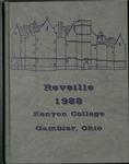 Reveille 1988