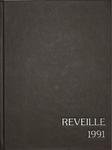 Reveille 1991