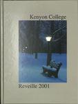 Reveille 2001