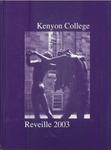 Reveille 2003