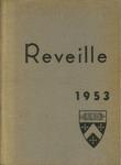Reveille 1953