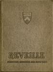Reveille 1952